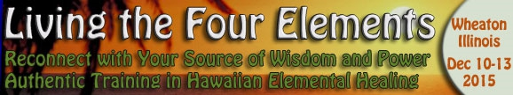 Living-Four-Elements-Banner-2-578