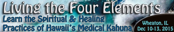 Living-Four-Elements-Banner-578