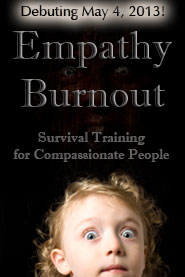 Empathy Burnout Workshop